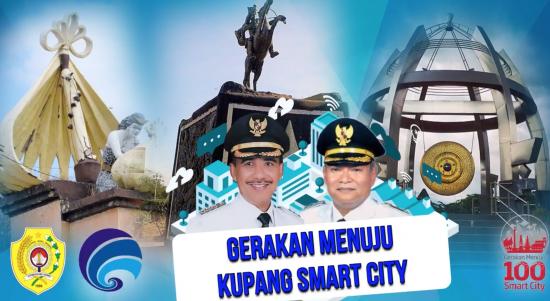 smartcitykotakupang