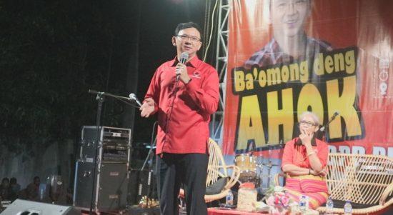 AHOK 01