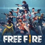 Free Fire 1