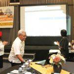 launching web smart city