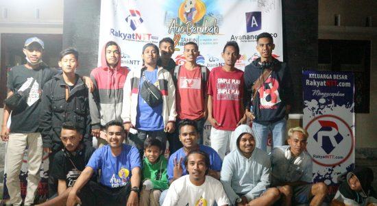 semifinalis
