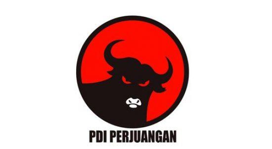 PDIP 1
