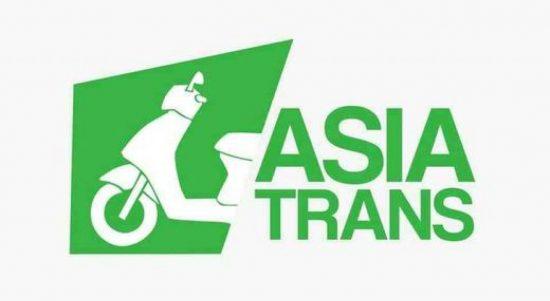 asia trans 2 1