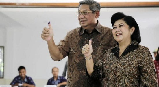 sby ani