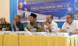 JP citynet