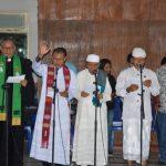 doa untuk bangsa