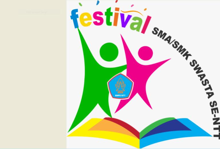 festival SMA ok 1