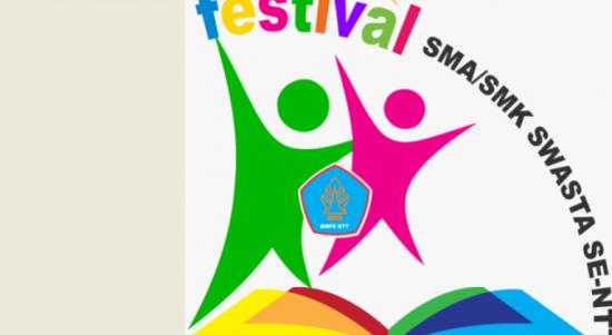 festival SMA ok