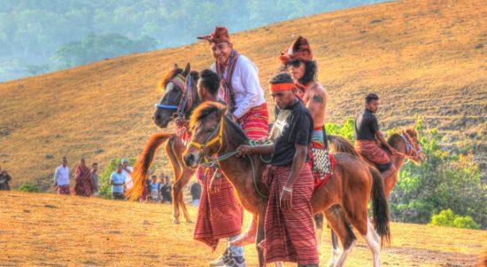 festival fulan fehan