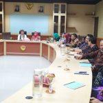 Komite III DPD