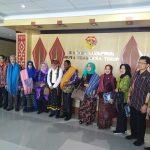 komite III DPD 1
