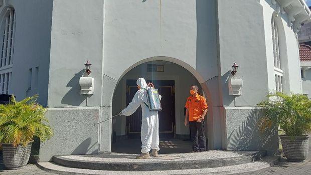 gereja imanuel 2