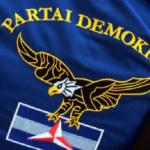 ilustrasi demokrat