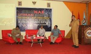 seminar digitalisasi