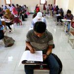 calon mahasiswa