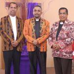 foto sinode GMIT