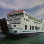 kapal fery