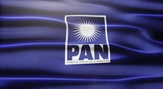 Bendara PAN NTT