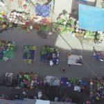 Pasar Atambua