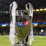 489 trofi liga champions uefa