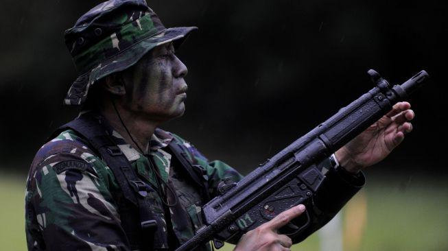 52737 jenderal purnawirawan pramono edhie wibowo meninggal