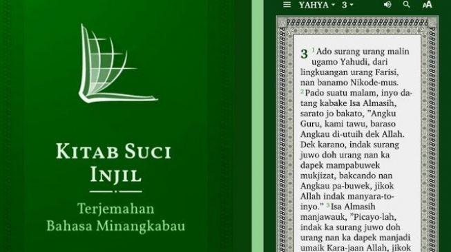 59061 kitab suci injil terjemahan bahasa minang