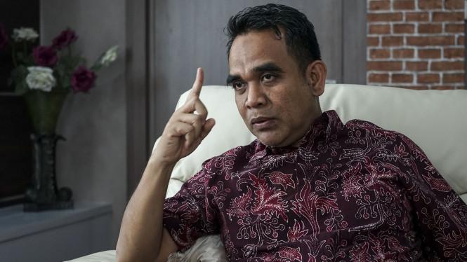59bd8ed55fb0e sekretaris jenderal partai gerindra ahmad muzani 665 374
