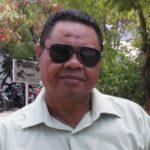 AHMAD ATANG