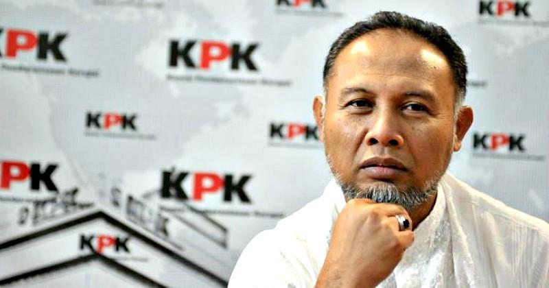Bambang Widjojanto Sebut Pemilu 2019 Terburuk Setelah Reformasi