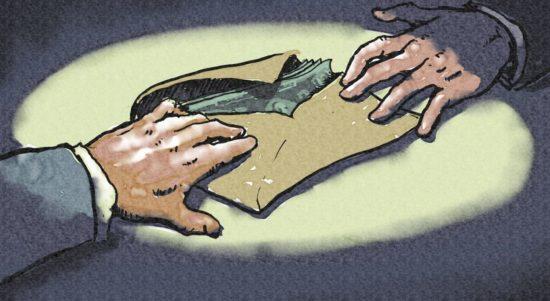 Corruption In Journalism 1210x642 1