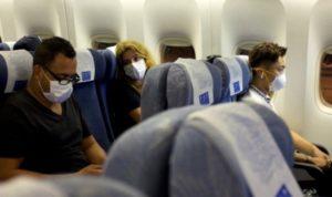 antarafoto australia health sydneytobeijing flight 25012020 e7cd72c3a48a1f937a6562d17dbb4482 600x400