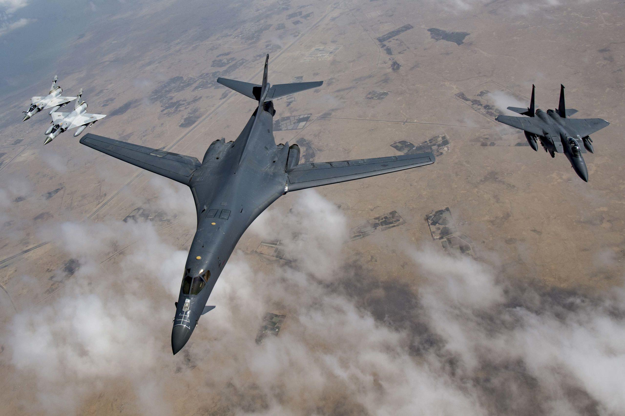 b 1 lancer qatar 3000 scaled