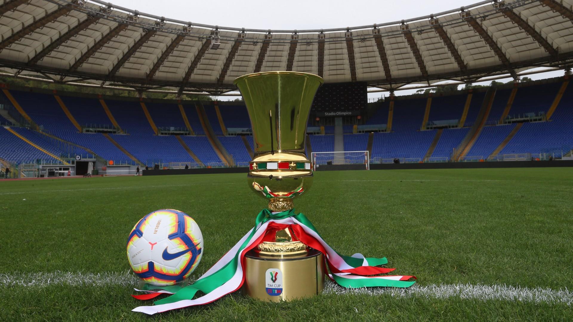 coppa italia trophy olimpico roma 17sz5knz7bu811g8j6nlo699vi