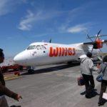 empat jadwal penerbangan dan kedatangan wings air di bandara kualanamu batal 40LdH0A0Na