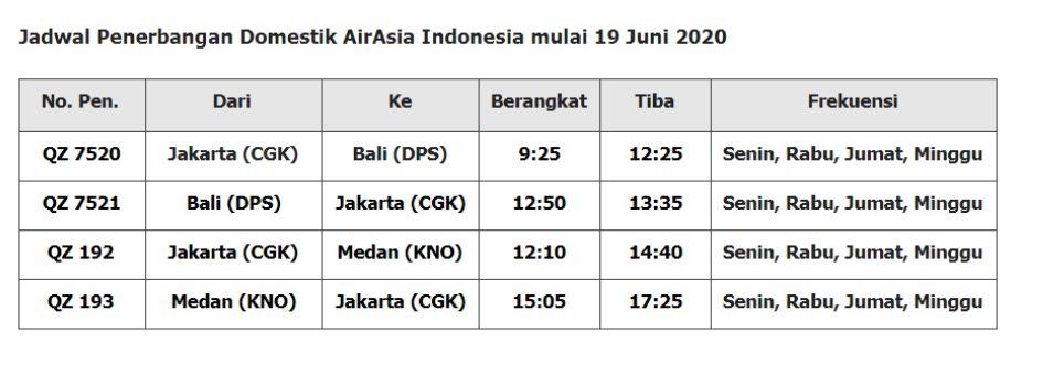 jadwal penerbangan airasia 19 juni.png
