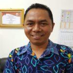 ketua KPU NTT