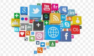 kisspng social media marketing digital marketing social me social networking service 5b1b398feef4b0.2483752915285108639788