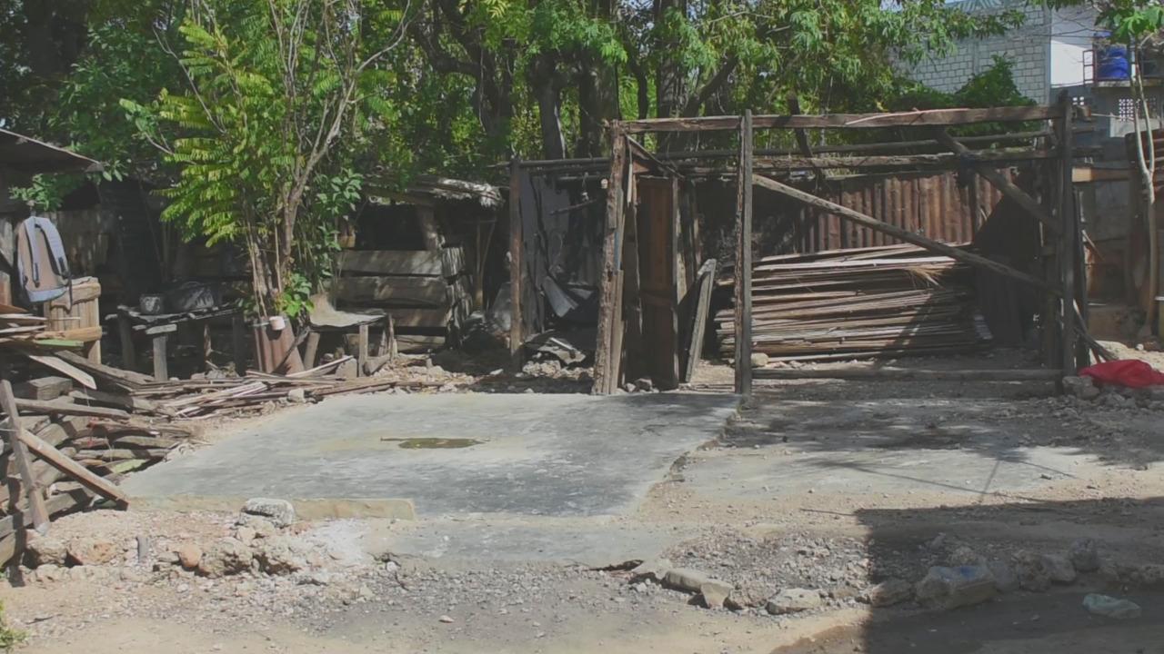 lokasi rumah