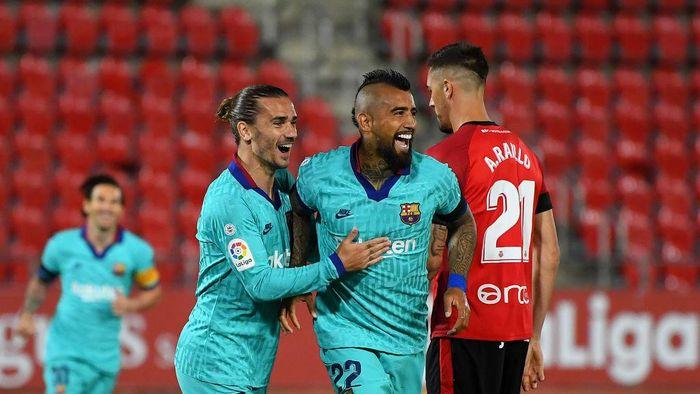 mallorca vs barcelona 2 169