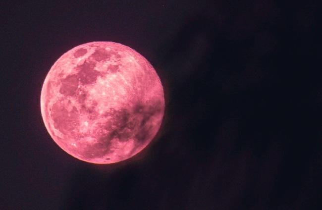 saksikan gerhana bulan stroberi malam ini LwCXUWwwP7