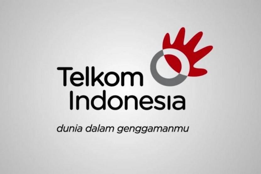 telkom indonesia  151214215537 902