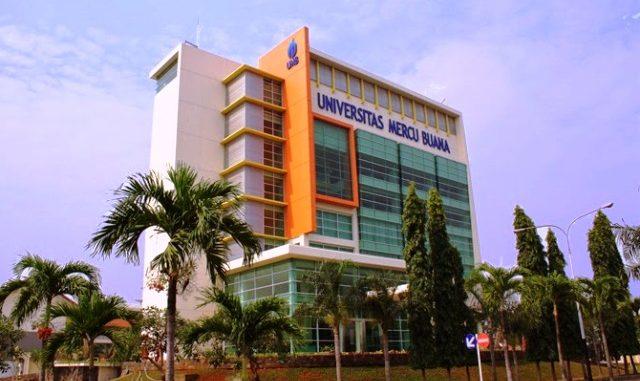 Universitas Mercu Buana Jakarta 640x381 1