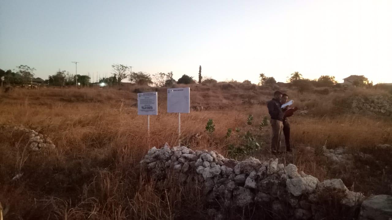 tanah sasando