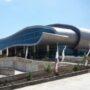 Bandara Komodo detik2