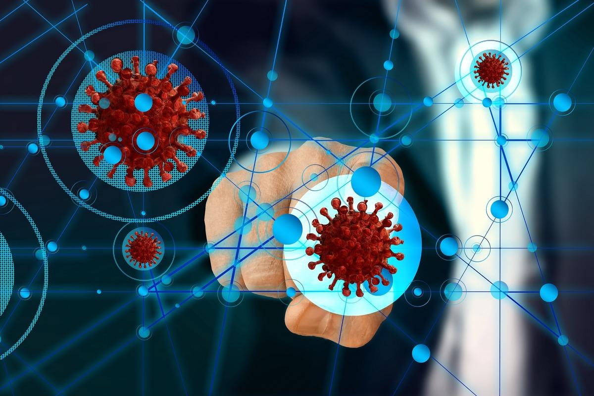 coronavirus covid 19 pandemic cio technology 5073359 by geralt pixabay cc0 2400x1600 100841726 large