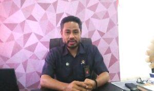 ketua PN Oelamasi