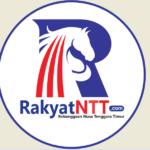 logo RNC