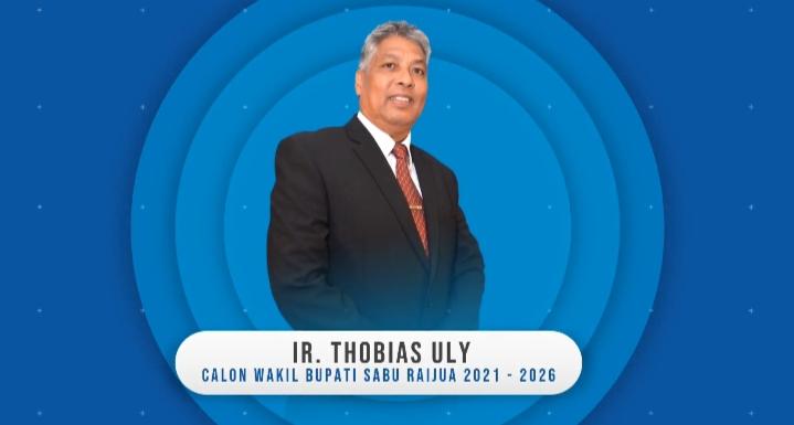 thobias uly