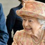 ratu elizabeth ii 20200326 003417