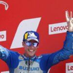 017864900 1600041674 MotoGP San Marino 2020 05